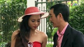 Sao Miet Vuon Tap 04 Phim Tinh Cam Viet Nam Dac Sac Moi Nhat