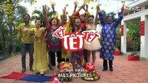 Tết Tết Tết - Tập 23 - Phim Tình Cảm Việt Nam Đặc Sắc Hay Nhất 2017