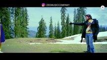 1 13 7 Ek Tera Saath - Official Movie Trailer   Ssharad Malhotra, Hritu Dudani & Melanie Nazareth