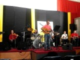 Concert Azwaw OUSSADI le vendredi 21 septembre 2007 BRTV 23H