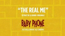 Baby phone - Extrait The Real Me [HD, 1280x720]