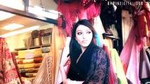Iranian Music Video - Persian songs 2017