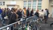 Petit rush pour la 14e bourse aux vélos