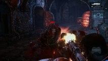 Gears of War 4 - #ATO 3 - Cap4 Sem Gentilezas