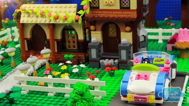 lego friends lego friends en français lego friends en français complet