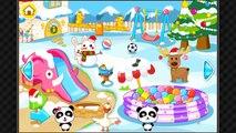 Андроид программы Детский автобус Лучший Лучший бесплатно Игры Игры Дети детский сад кино мой Мы панда тв