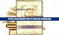[E-Books] Midwifery and Childbirth in America Full Online Books