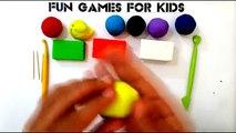 Sesame Street Play Doh - Bert and Ernie Monster - Play Doh Rua Sesamo Bert e Ernie