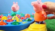 в и к де де по из ан s джордж Игрушки Ла Ля в в Ле Ле Ле Пеппа свинья С.Е. Это С.Е. Ни является уна a Ва и Испанский