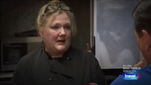 The Dead Files S09E13 The Offering