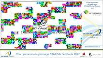 Championnats STAR Michel-Proulx 2017, Pavillon Jean-Béliveau (228)