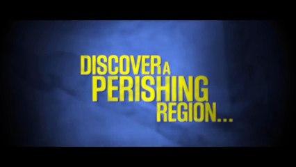 Kona - Trailer de Lancement de Kona