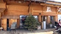 Hautes-Alpes : Tous à l'Alta Peyra pour fêter l'étoile