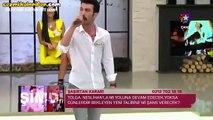 Müthiş İngilizcesi İle Wrecking Ball Şarkısını Seslendiren Damat Adayı - Dailymotion Video
