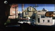 Bullitt 1968 .  Steve McQueen   9.30 Min.