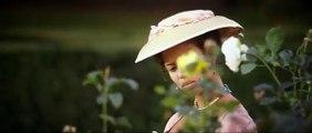 Belle Official Trailer  1 (2013) - Tom Felton, Matthew Goode Drama HD(360p)