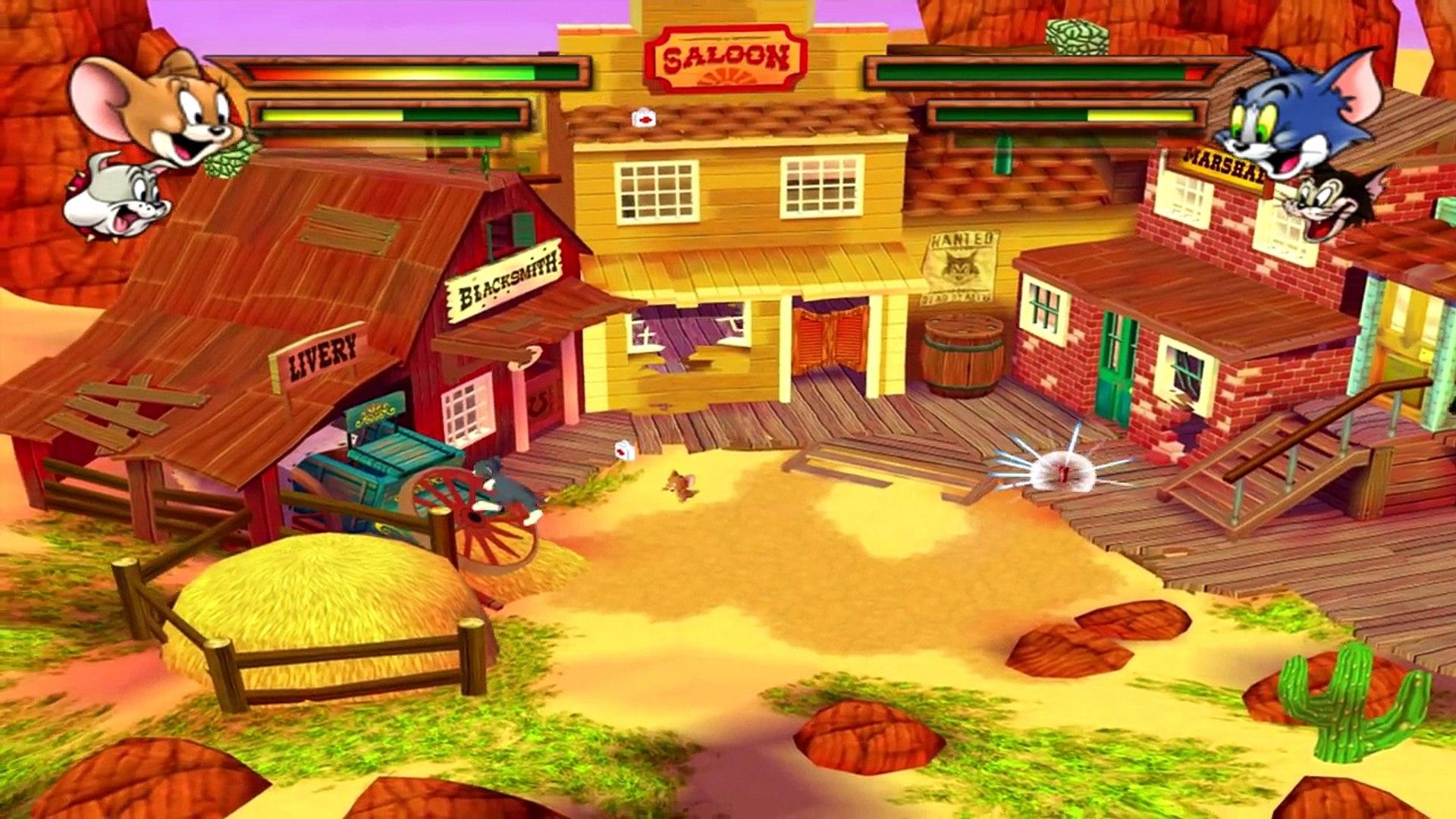 И наглец мультфильм для Игры Джерри к к к к к к из Спайк в том объем против война было бакенбарды