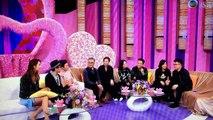 巨輪II - 第 03 集預告 (TVB)