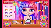 Barbie Games - Baby Barbie Equestria Costumes - Baby Barbie Games for Girls