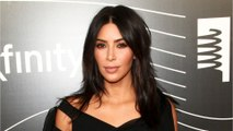 Kim Kardashian Explains Her Decision to Open Up About Her Robbery On Her Reality Show