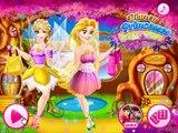 Лучший Лучший Детская дисней фея для игра Дети торговый центр Ницца хороший принцесс Супер большой