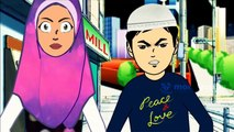 Children Islamic Cartoons-Abdul Bari Fall Down-Kids best Islamic learning cartoons-Funny video Baby Cartoons - kids Playground Song - Songs for Children with Lyrics-best Hindi Urdu kids poems-best kids Hindi Urdu cartoons-children HD animated cartoons
