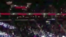 WWE RAW 23 JAN 2017-HIGHLIGHTS- RAW 01-25-2017 with Lesnar, Taker, Goldber