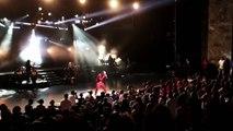 ADMIRAL T en Concert le 15 Avril 2017 ACCORHOTELS ARENA à PARIS