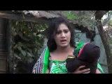 Bangla Natok l বাংলা কমেডি নাটক ( সফল গাও ) বাংলা হাসির নাটক l bangla Comedy natok l Banglades