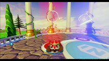 Дисней ферма золото жесткий бесконечность молния Маккуин PS3, Xbox Гонка 360, wii, wii u, 3ds