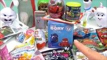 Paw Patrol Toys Surprise Nesting Dolls! Kids Paw Patrol Toddler Fun Toys Surprise Video Pu
