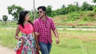 Bangla New Music Video 2017   Bangla Romantic Song 2017