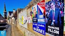 Faut-il en finir avec les candidats issus des partis politiques ?