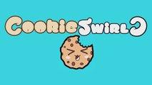 Full Box Funko Mystery Mini Surprise Barbie Doll Blind Bag Boxes - Cookieswirlc Video-VB