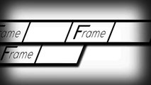 The Stolen Techniques of SLASHER Film HORROR (Frame by Frame)-W9Ch