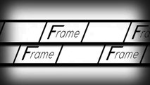 The Stolen Techniques of SLASHER Film HORROR (Frame by Frame)-W
