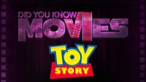 Toy Story - Pixar Almost FAILED! _ Did You Know Movies-jiQtt2Z