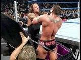 Undertaker vs Randy Orton _ Cowboy Bob Orton l WWE No Mercy l Full Macth