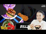 И популярный видео Hashirama Senju Hashirama Senju