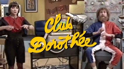 Club Dorothée - Matinée du 20 avril 1988