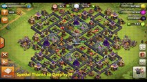 Clash of Clans ● Clash of Clans Gameplay ● Clash of Clans Guide ● Clash of Clans Update