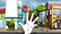 Video Hulk Vs Dinosaurs | Python vs Tiger | Kingkong Vs Dinosaur 3D short movies for children