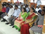 'ক্ষমতায় টিকে থাকতে সরকার জঙ্গিবাদ নিয়ে খেলা করছে'