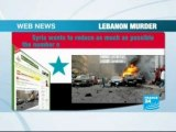 FRANCE24-EN-WebNews-France-Ireland