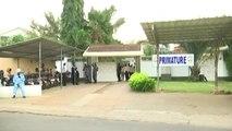 Togo, Éducation: Vers un dénouement de la crise / La prime des enseignants passe à 20 000 FCFA