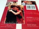 Critique du film Jackie en combo Blu-ray/DVD