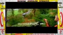 Robin Hood Komik Reklamlar  Komik Video