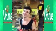 Hakan Hepcan Vine Kolaj 2 Part 5 Dakika ( En Komik Vineler 2014 - Vine Video Turkey )