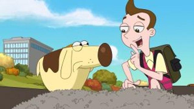 「H`D-Free」Five Feet Apart Watch FullMovie #2019