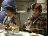 Last Of The Summer Wine S22 Ep 08 The Last Surviving Maurice Chevalier Impression